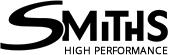 Smiths HP - Startseite