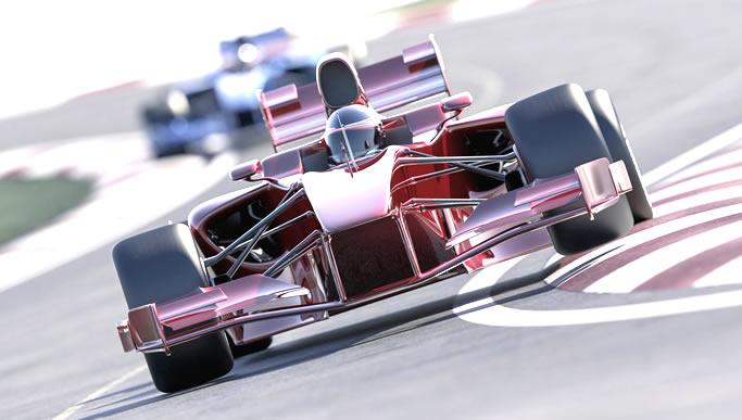Wenn Sie nach Hochleistungslegierungen für den Motorsport suchen, sind Smiths High Performance die perfekte Lösung