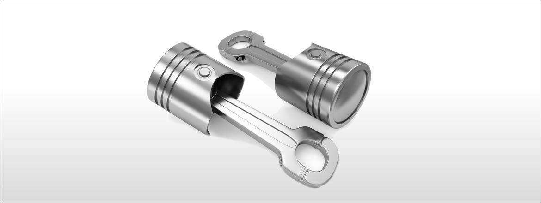 4032 Aluminium