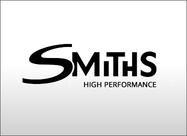 About SMiths High Performance