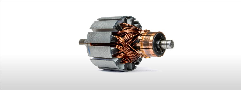 Berylco® 14 - Beryllium Copper Alloy