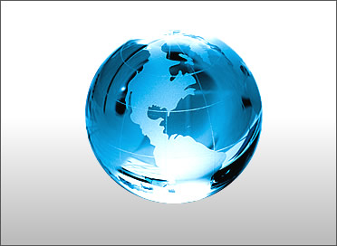 Global Supply