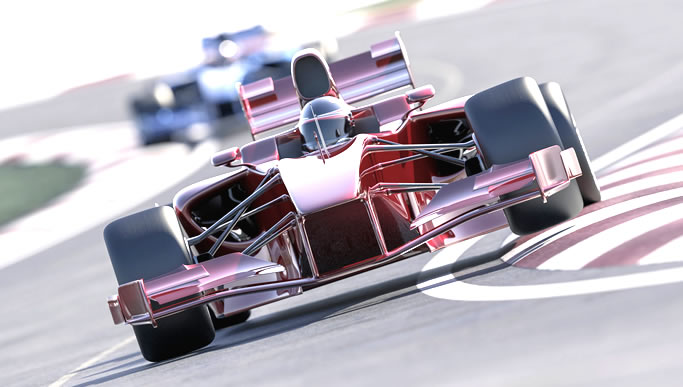 If you are looking for performance alloys for the motorsport market, Smiths High Performance are the perfect solution