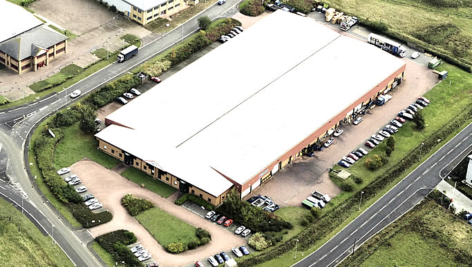 Smiths High Performance (Smiths HP) is part of the Smiths Metal Centres Group