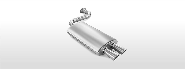 Super-Tix® 10CUNB titanium alloy