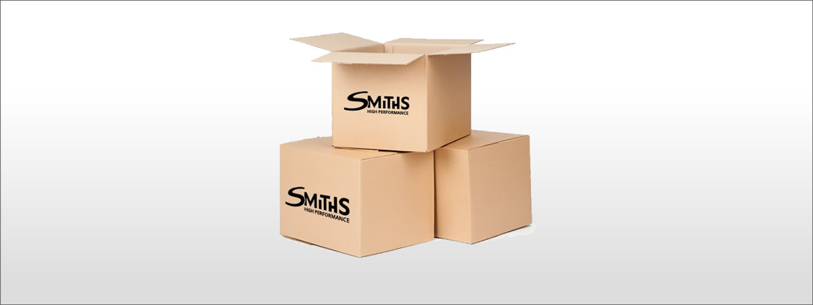 Our supply solutions give you the flexibility to receive materials they way your business needs to. We can manage your stock to save you time, money and problems.