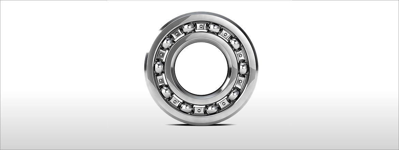 ToughMet® 3 - Copper, Nickel, Tin Alloy